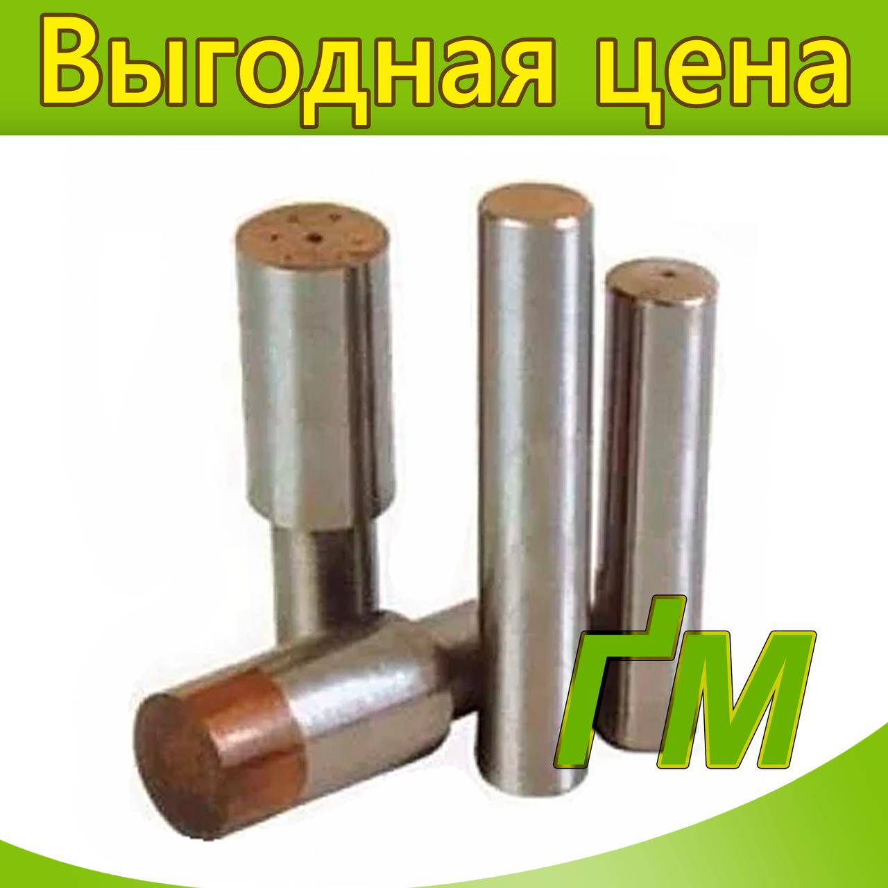"Карандаш алмазный ""Славутич"", тип 04 Н, 1,45 карат (Винница)"