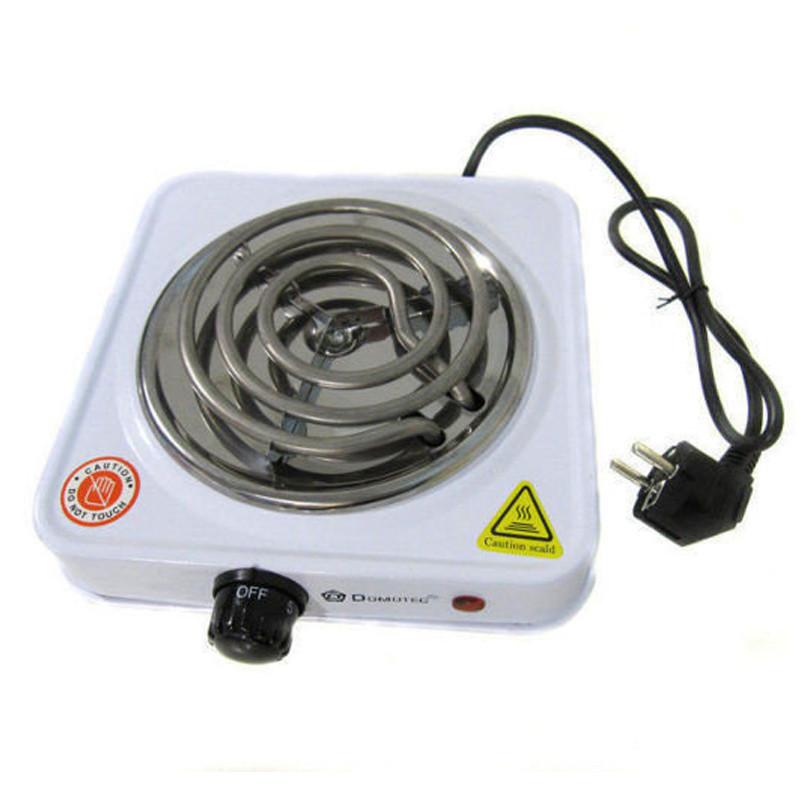 Электрическая плита Domotec MS 5801 153991