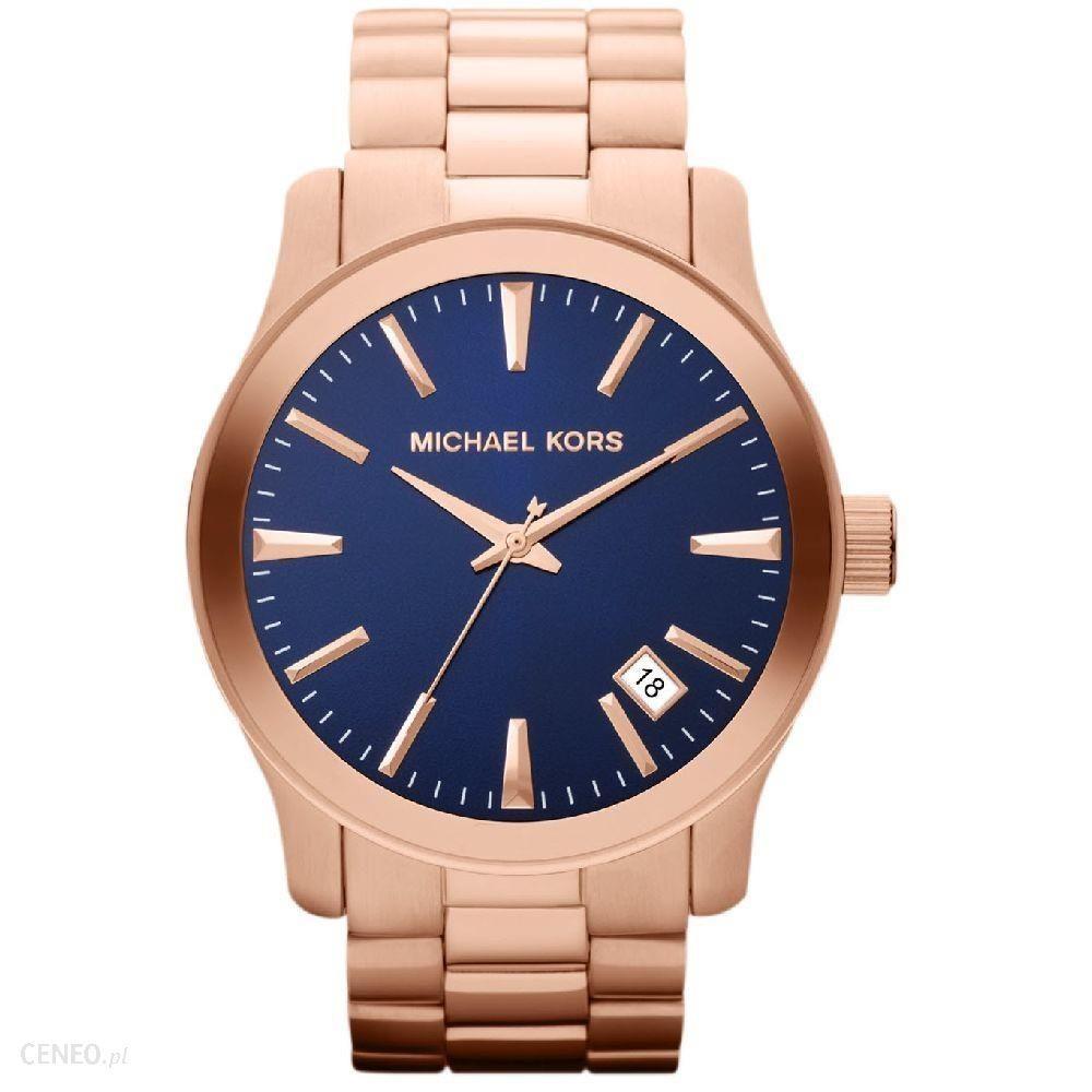 Часы Michael Kors MK7065