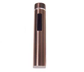 Зажигалка электроимпульсная Usb Zgp 2 170955