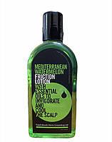 Fresh Heads Men's Grooming Tonic Mediterranean Watermelon - Тоник для волос 250 мл