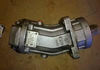 Гидромотор 310.112.00.06 нерегулируемый