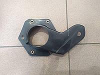 Нижня кришка ременя ГРМ Fiat Ducato, Iveco Daily, фото 1