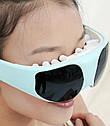 Массажер для глаз Eye Massager 170942, фото 3
