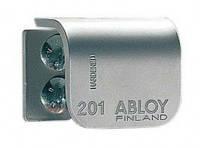 Петли для  навесных замков  Abloy PL200/202/201/203/PL204