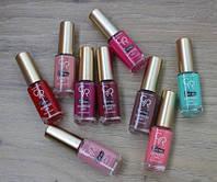 Лак для нігтів «Golden Rose» Express dry (експрес-сушіння) . Розпродаж!!!, фото 1
