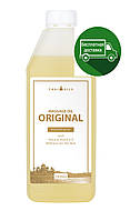 Профессиональное массажное масло ThaiOils Original Таиланд