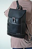 Красивий жіночий рюкзак, фото 1