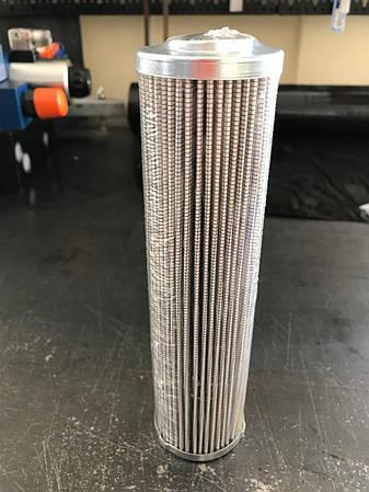 Фильтр гидравлический HIFI SH57155