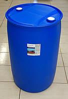 Активний автомобільний шампунь PRO-CHEM SHAMPOO ACTIV 220 л (PC212-220)