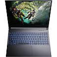 "CyberPowerPC - Tracer IV Slim 15.6"" Gaming Laptop - Intel Core i5 - 8GB - GTS99801, фото 3"