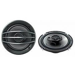 Автоколонки Автомобильные акустические динамики | колонки TS 1374 600w