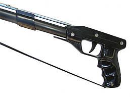 Ружье для подводной охоты, арбалет ALBA STAR 30 см, фото 2