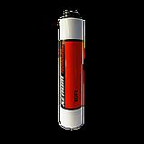 Профессиональная литиевая смазка с Cerflon® для автомобилей и промышленности XENUM XCF2 500 мл (5011400), фото 2