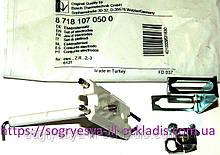 Свічка розж. замість 8708107008/ 09 (ф.у, EU) Bosch-Junkers ZW23/23-1/ZWE-3/WR325-5, арт. 8718107050, к. з. 0449