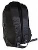 Якісний Модний Спортивний Рюкзак Bag Sport, фото 5