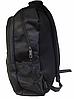 Якісний Модний Спортивний Рюкзак Bag Sport, фото 2