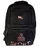Якісний Модний Спортивний Рюкзак Bag Sport, фото 3