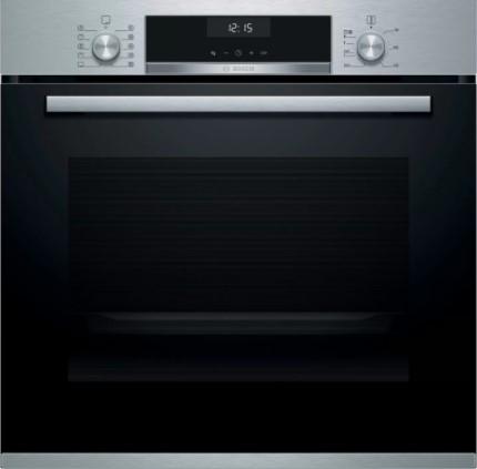 Духова шафа Bosch HBA5370S0