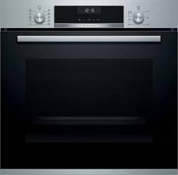 Духовой шкаф Bosch HBA5370S0