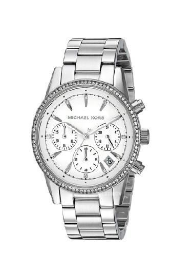 Часы Michael Kors MK6428