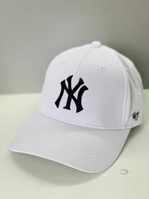 Бейсболки
