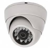 Відеокамери зовнішні та внутрішні, IP , Wi-Fi