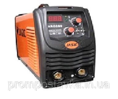 Сварочный аппарат JASIC ARC 200 (Z203)