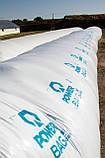 Рукав POWER BAG 1,65 м. 60м. Семислойні, фото 2