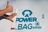 Рукав POWER BAG 1,65 м. 60м. Семислойні, фото 3