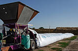 Рукав POWER BAG 1,65 м. 60м. Семислойні, фото 5