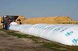 Рукав POWER BAG 1,65 м. 60м. Семислойні, фото 6