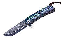Нож складной 0018 WK