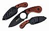 Нож спецназначения 01519