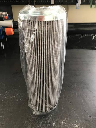 Фильтр гидравлический HIFI SH63974