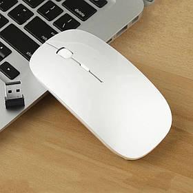 Бездротова комп'ютерна миша JKR 0408