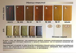 """Белый защитный бортик от производителя """"Масу - 1"""" (цвет на выбор) 70 см., фото 3"""