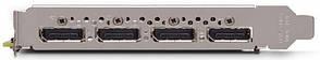 Відеокарта HP NVIDIA Quadro P2000 5GB Graphics (1ME41AA), фото 2