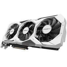 Видеокарта Gigabyte GeForce RTX2070 SUPER GAMING OC 3X WHITE 8G (GV-N207SGAMINGOC_WH-8GD), фото 2