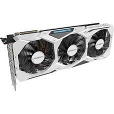 Видеокарта Gigabyte GeForce RTX2070 SUPER GAMING OC 3X WHITE 8G (GV-N207SGAMINGOC_WH-8GD), фото 3
