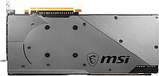 Видеокарта MSI Radeon RX 5700 8GB DDR6 GAMING (RADEON_RX5700_GAMING), фото 3