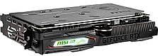 Видеокарта MSI GeForce RTX2060 SUPER 8GB GDDR6 (GF_RTX_2060_SUPERGAMINGX), фото 3