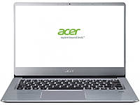 Ноутбук Acer Swift 3 SF314-58-31LH (NX.HPMEU.00G), фото 1