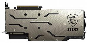 Відеокарта MSI GeForce RTX2080 Ti 11GB GDDR6 GAMING X TRIO (GF_RTX_2080_TI_GAM_X_TRI), фото 3