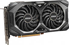 Відеокарта MSI Radeon RX 5700 XT 8GB DDR6 MECH OC (RADEON_RX5700_XT_MECH_OC), фото 2