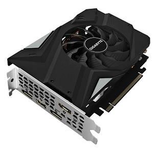 Видеокарта Gigabyte GeForce RTX2060 6GB DDR6 192bit (GV-N2060IXOC-6GD), фото 2