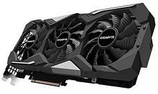 Відеокарта Gigabyte GeForce RTX2070 SUPER WINDFORCE OC 3X 8G (GV-N207SWF3OC-8GD), фото 3