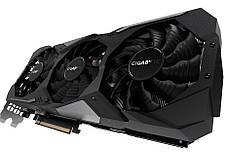 Відеокарта Gigabyte GeForce RTX2080 Ti 11GB GDDR6 GAMING OC (GV-N208TGAMING_OC-11GC), фото 2