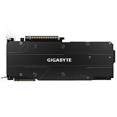 Видеокарта Gigabyte GeForce RTX2080 SUPER 8GB DDR6 256bit (GV-N208SGAMING_OC-8GC), фото 2