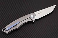 Нож складной  Dolphin-BT1707C